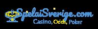 Nordicbet – 100% upp till 2 500 kr i bonus och 100 cashspinn